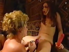 Orgasm Skinny Small Tits Squirt