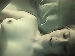Amateur Close Up Cunnilingus Orgasm