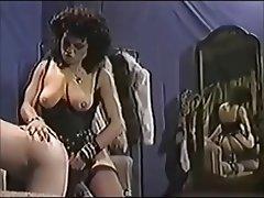 Cunnilingus Lesbian Vintage