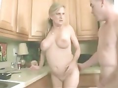 Blowjob Cunnilingus Old and Young
