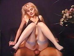 Anal Ass Licking Hairy MILF