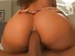 Anal Big Butts Celebrity