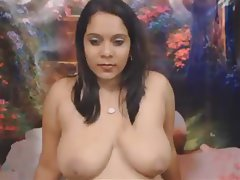 Indian MILF Webcam