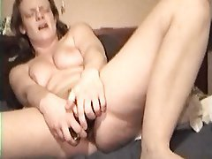 Amateur Big Butts Masturbation Orgasm