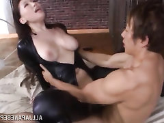 Blowjob Fetish Handjob Asian