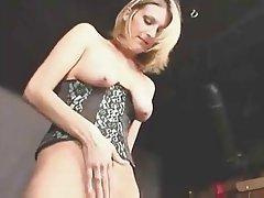 BDSM Cuckold Cunnilingus Femdom