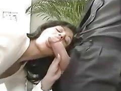 Anal Arab Babe Blowjob Turkish
