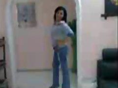 Amateur Arab Small Tits Webcam