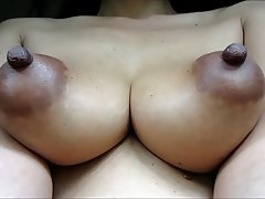 Amateur Big Boobs Indian Mature