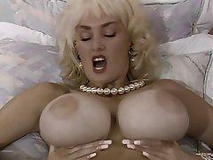 Anal Big Boobs Lesbian MILF
