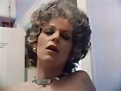 BDSM Cuckold Hairy Interracial