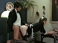 Cumshot Group Sex Hairy Stockings