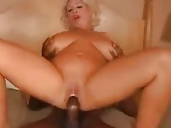 Anal Big Boobs Big Butts Hardcore