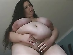 BBW Big Boobs Big Butts Mature MILF