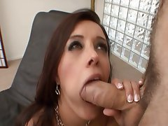 Ass Licking Blowjob Cunnilingus Face Sitting