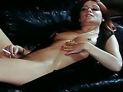 French Hairy Lesbian Vintage