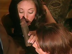 Masturbation Group Sex Facial Bisexual