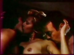 Group Sex Softcore Swinger Threesome