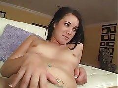 Anal Babe Blowjob Creampie Hardcore
