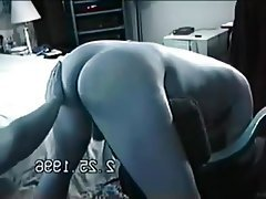 Amateur Anal Bisexual Femdom