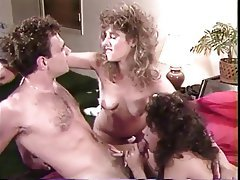 Group Sex Hairy Interracial Vintage