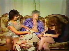 Group Sex Swinger