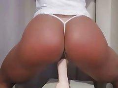 Brazil Webcam