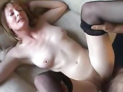 Anal Facial Hairy Hardcore Mature