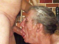 Anal Big Boobs Blowjob Orgasm