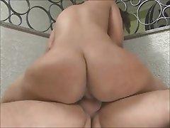 Anal Babe Big Butts Brazil