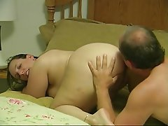 Ass Licking BBW Big Butts Face Sitting
