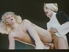 Blowjob Cunnilingus Group Sex Hairy Vintage