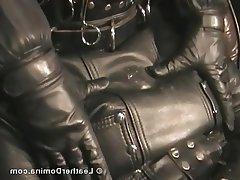 BDSM Bondage Femdom Hardcore