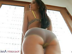 Big Boobs Big Butts Blowjob Hardcore Pornstar