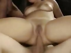 Anal Arab Group Sex Interracial