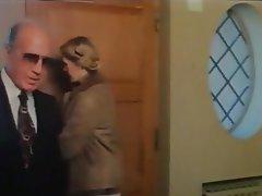 Cuckold Hairy Italian Pornstar