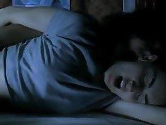 Amateur Softcore Lesbian Masturbation