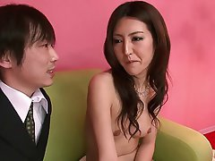Group Sex Nylon Japanese Teen