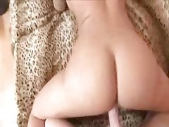 Big Butts Brunette Hardcore Pornstar POV