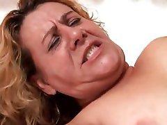 Anal Big Boobs Cumshot Mature