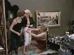 Anal Nerd Lesbian Vintage