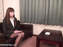 Amateur Asian Masturbation Panties