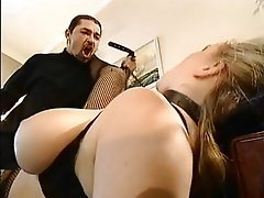 Anal BDSM Big Boobs Blowjob