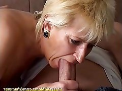 Amateur Anal Mature Old and Young