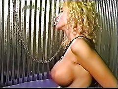 Femdom Group Sex Lesbian Strapon Vintage