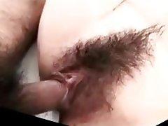 Amateur Creampie Japanese