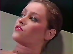 Cumshot Group Sex Hairy MILF Vintage