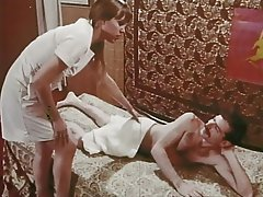 Hairy Massage Nipples Softcore