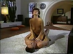 Blowjob Cumshot Hardcore Small Tits Vintage