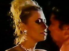 Brazil Mature Group Sex Hairy